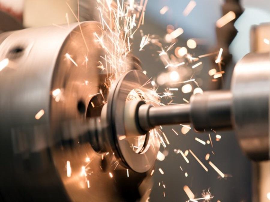Индустријска производња порасла 2,7 одсто