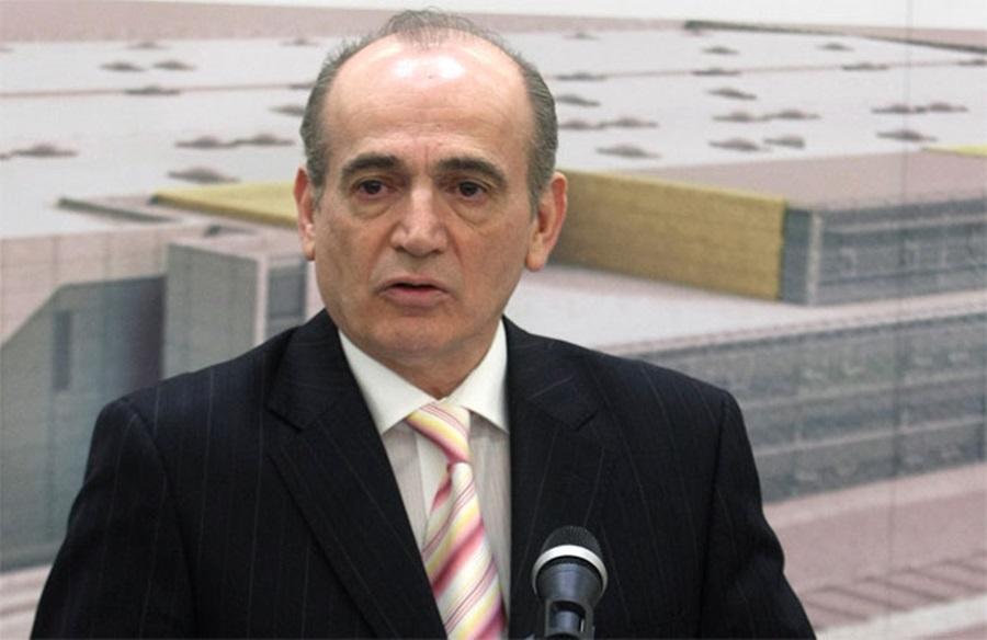 Кркобабић: Помоћ пензионерима између пет и седам хиљада динара