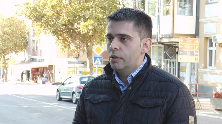 Јокић: Стиже помоћ пољопривредницима из Тополе