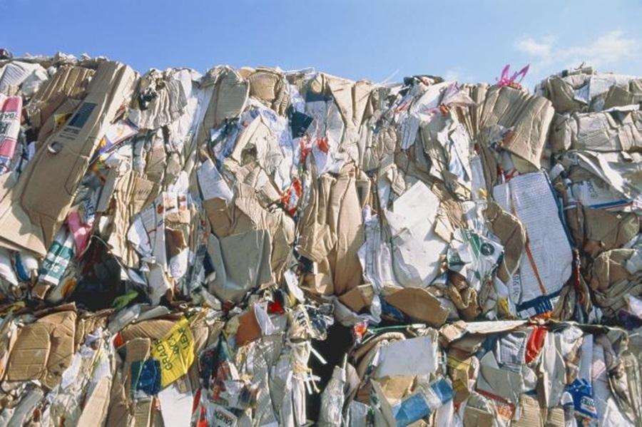 У Србији се рециклира дупло више отпада него 2013. године