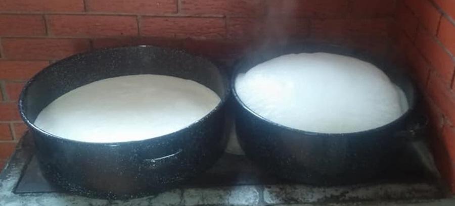 Квалитет млека у Србији задовољавајући