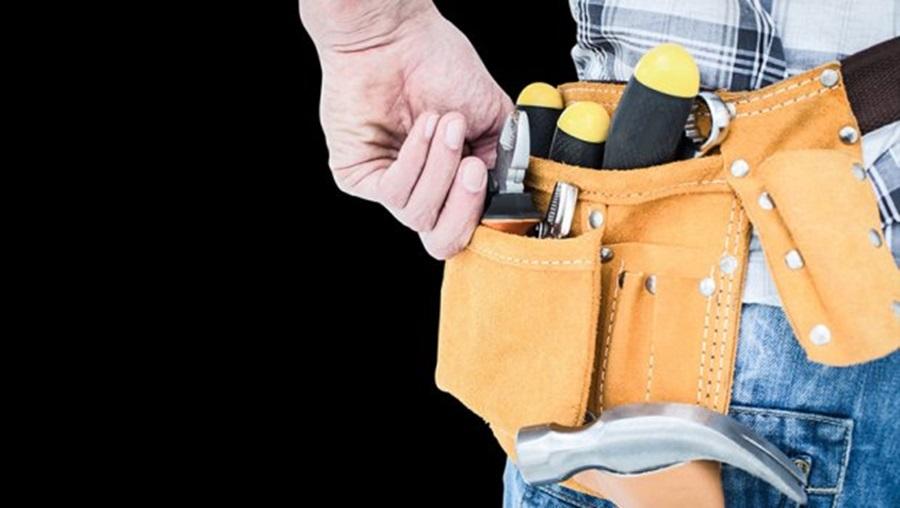 Ђорђевић: Обавезно осигурање запослених од повреда на раду