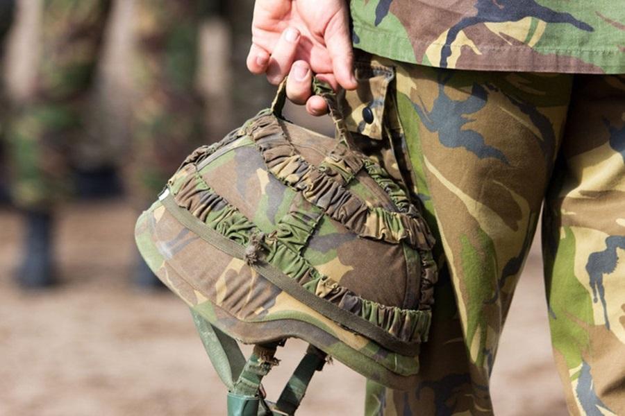 Позиви резервистима из целе Србије: Почела обука за оне који нису служили војску