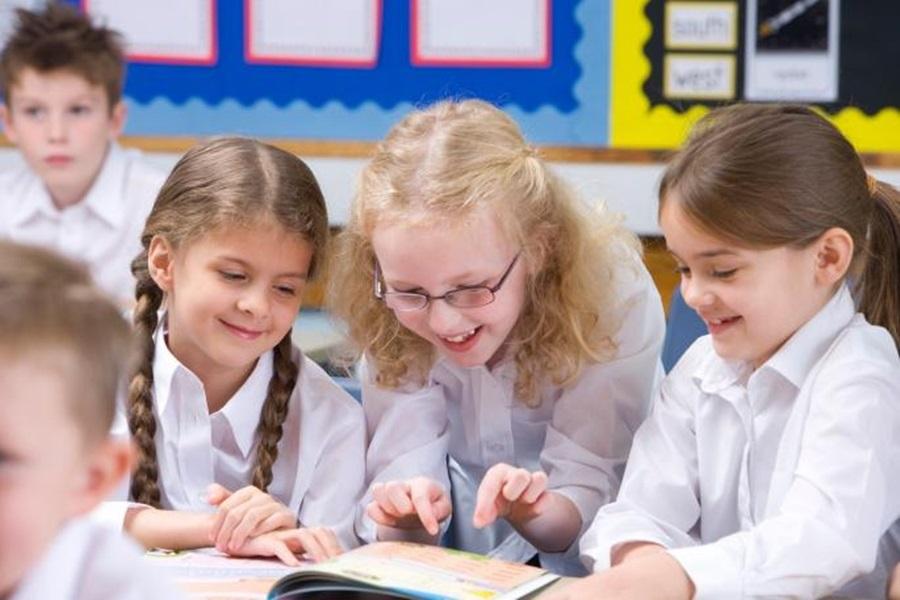 У предшколским установама повећање плата девет одсто