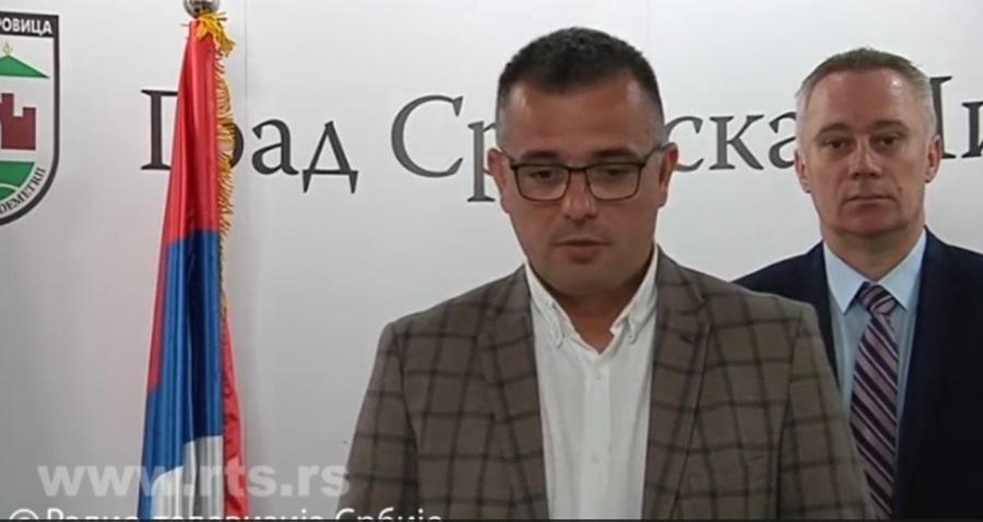 Противградни систем у Републици Српској браниће и Србију од града