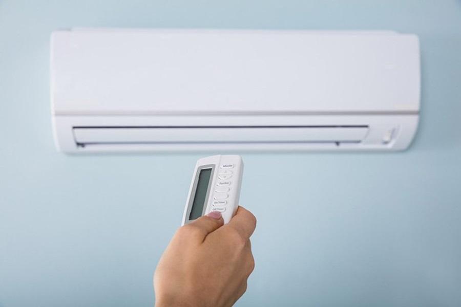 """Клима """"пали"""" рачуне: Ево колико ће расхлађивање увећати износе на уплатницама за струју"""