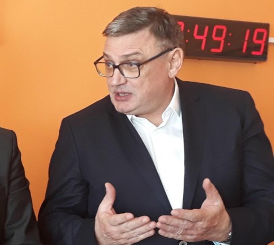 Дробњак: Поскупљење на путевима Србије почетком августа
