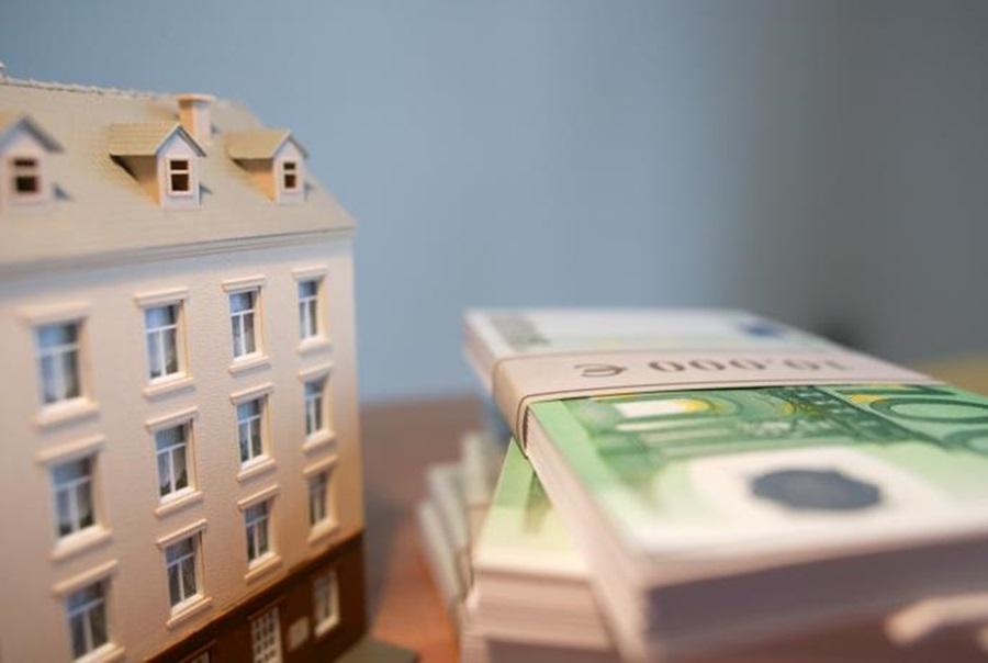 Власник неће остати без стана ако је дуг мањи од 5.000 евра