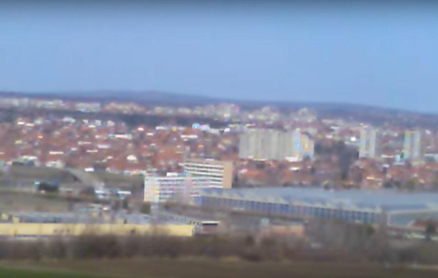 Посао за 1.100 Шумадинаца: Светске фабрике ускоро почињу са радом надомак Крагујевца