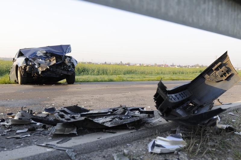 Пијани возачи који усмрте неког у саобраћају, плаћаће одштету и до два и по милиона евра, и то није једина новина