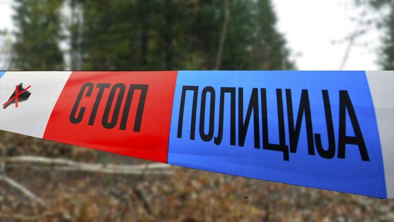 Једна особа погинула, две повређене у саобраћајној незгоди код Аранђеловца