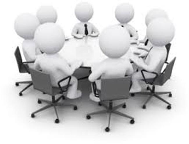 Директори остају без фотеља ако промовишу странке