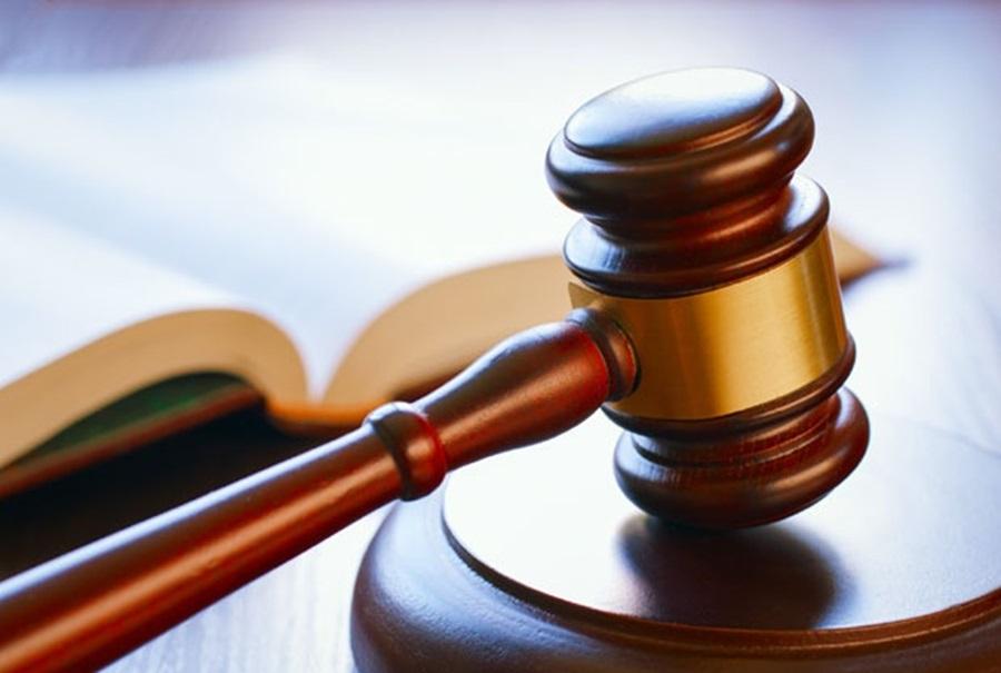 Изједначавају се плате судија прекршајних и основних судова