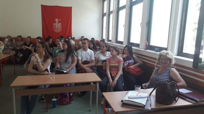 Средња школа у Србији биће обавезна: Ко не мисли тако, мораће папрено да плати, казне до 100.000
