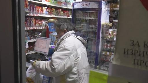 Пензионери у куповину ујутру од 4 до 7, ево у којим маркетима