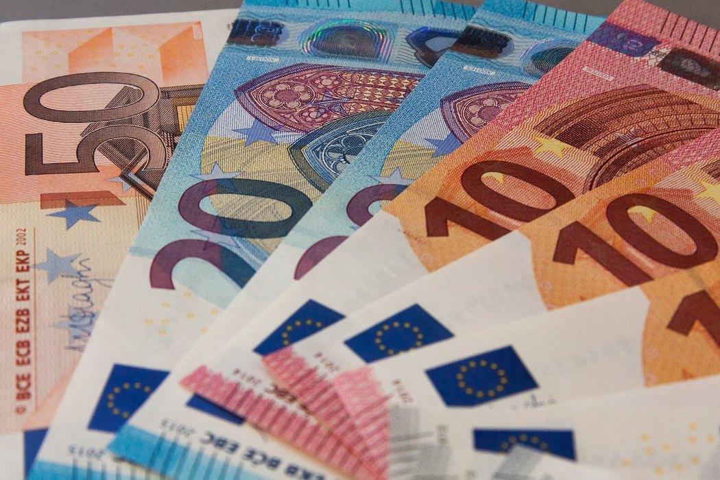 ЕУ определила 78 милиона евра за мала и средња предузећа у Србији