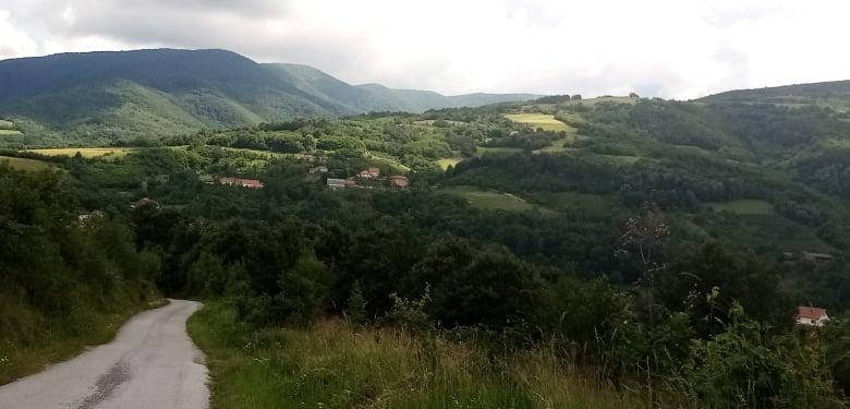 Србија лидер на Западном Балкану: Родна равноправност у власништву над земљом
