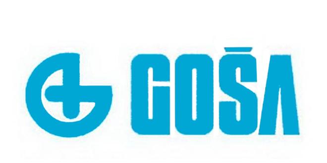 Продата имовина Гоше фабрике друмских возила – купац Гоша