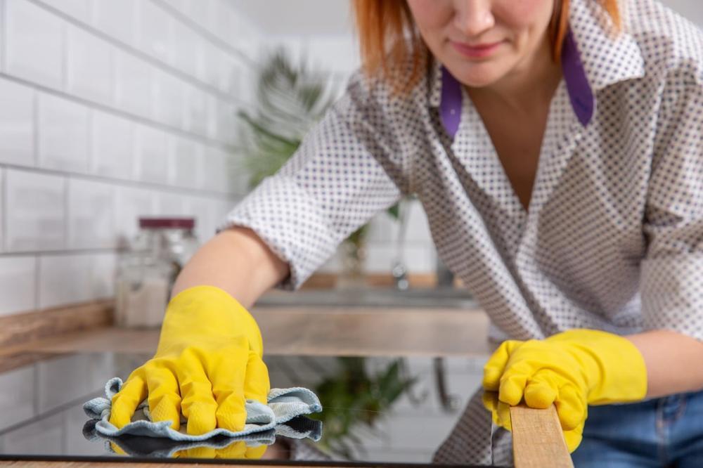 Измене закона регулисаће помоћне послове у кући