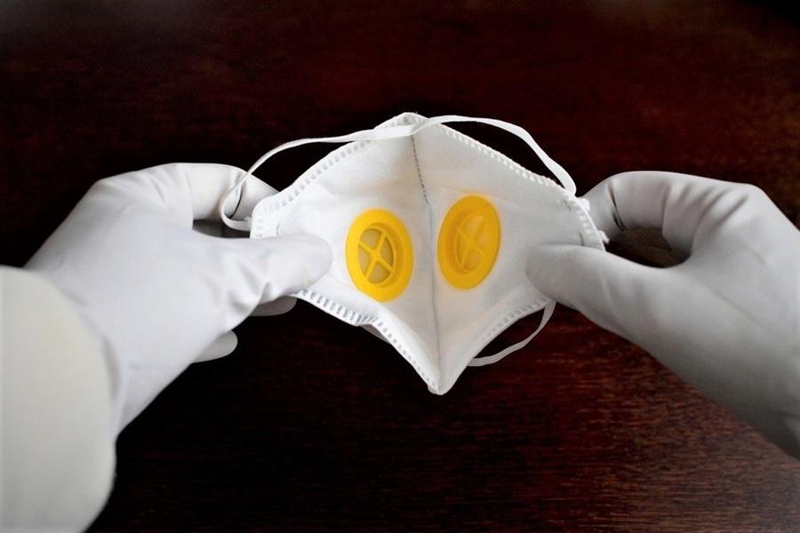 За неношење маске 5.000 РСД или 2.500 ако се плати за 8 дан