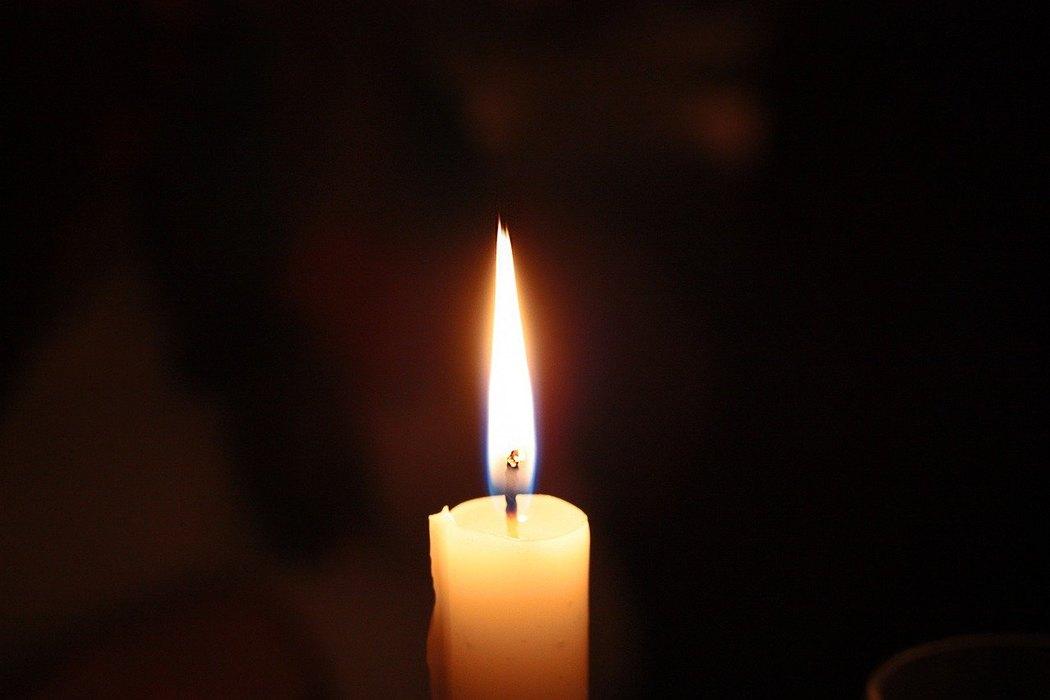 Село Шуме 24 часа без електричне енергије, без струје и у Жабарима