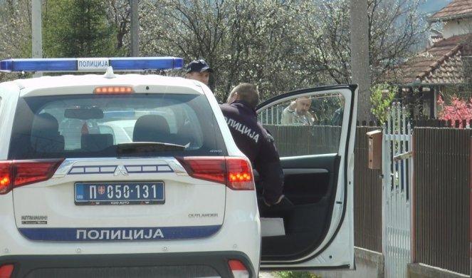 Прошле недеље 60 пијаних и дрогираних возача искључено из саобраћаја