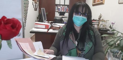 Књиговође и рачуновође на великим мукама, корона вирус направио хаос и у административном сектору