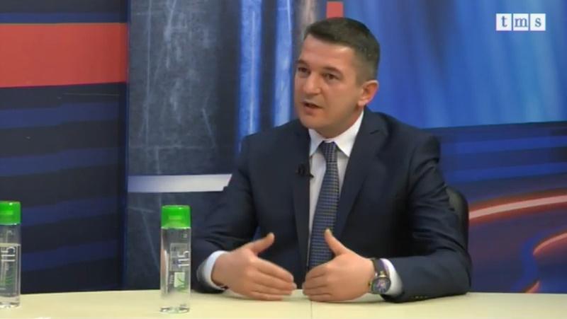 Стигли први шлепери по кромпир у горњомилановачка села, Ковачевић позвао произвођаче да се удружују и оснивају задруге (ВИДЕО)