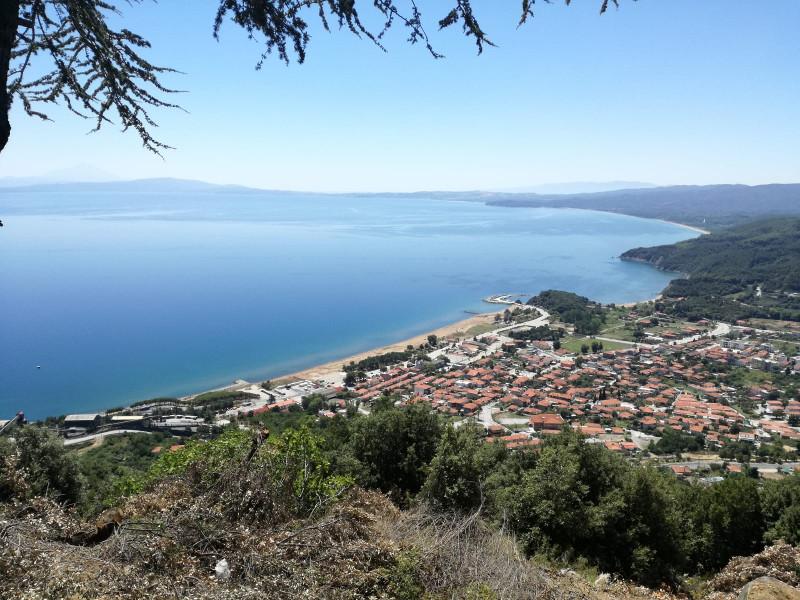 Срби на летовање у Грчку уз вакцину, ПЦР или брзи тест