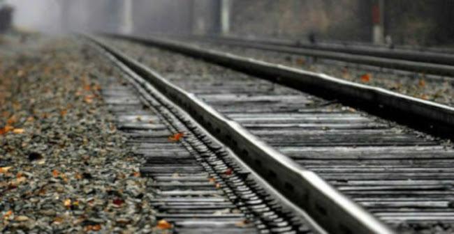 Трагедија у Смедеревској Паланци: Воз прегазио човека, прелазио пругу ван пружног прелаза