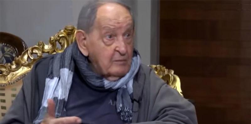 Преминуо Власта Велисављевић