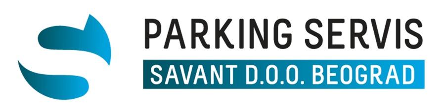 Инвалидске паркинг карте из 2020. важеће и у  2021. години