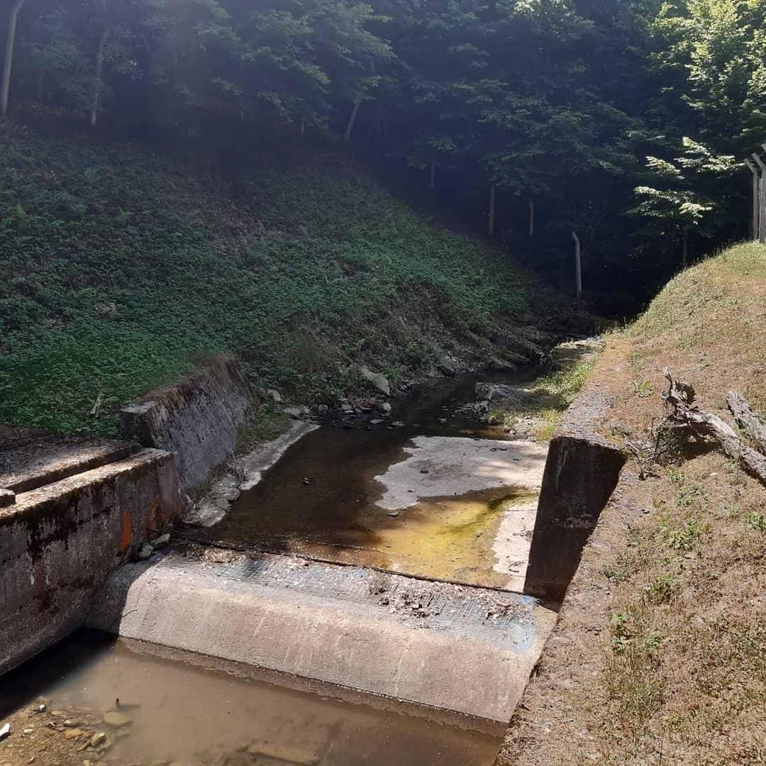 Наставља се са рестрикцијом воде у општини Топола: Ова четири села и даље без редовног водоснабдевања