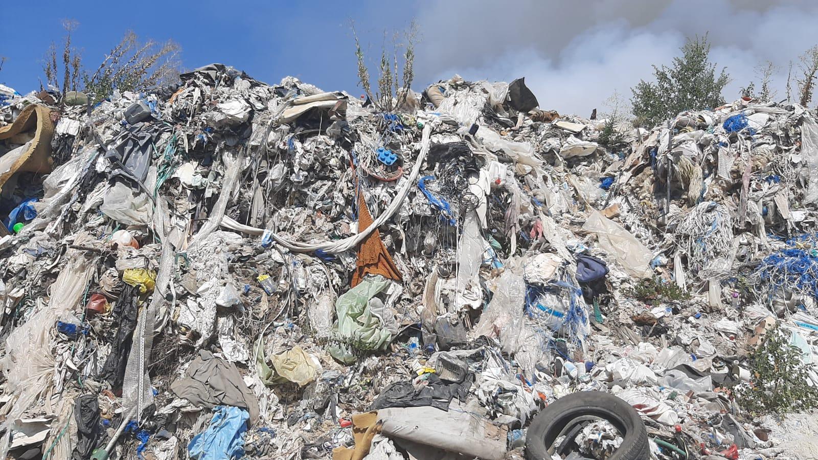 Министарство даје 75 милиона за чишћење дивљих депонија