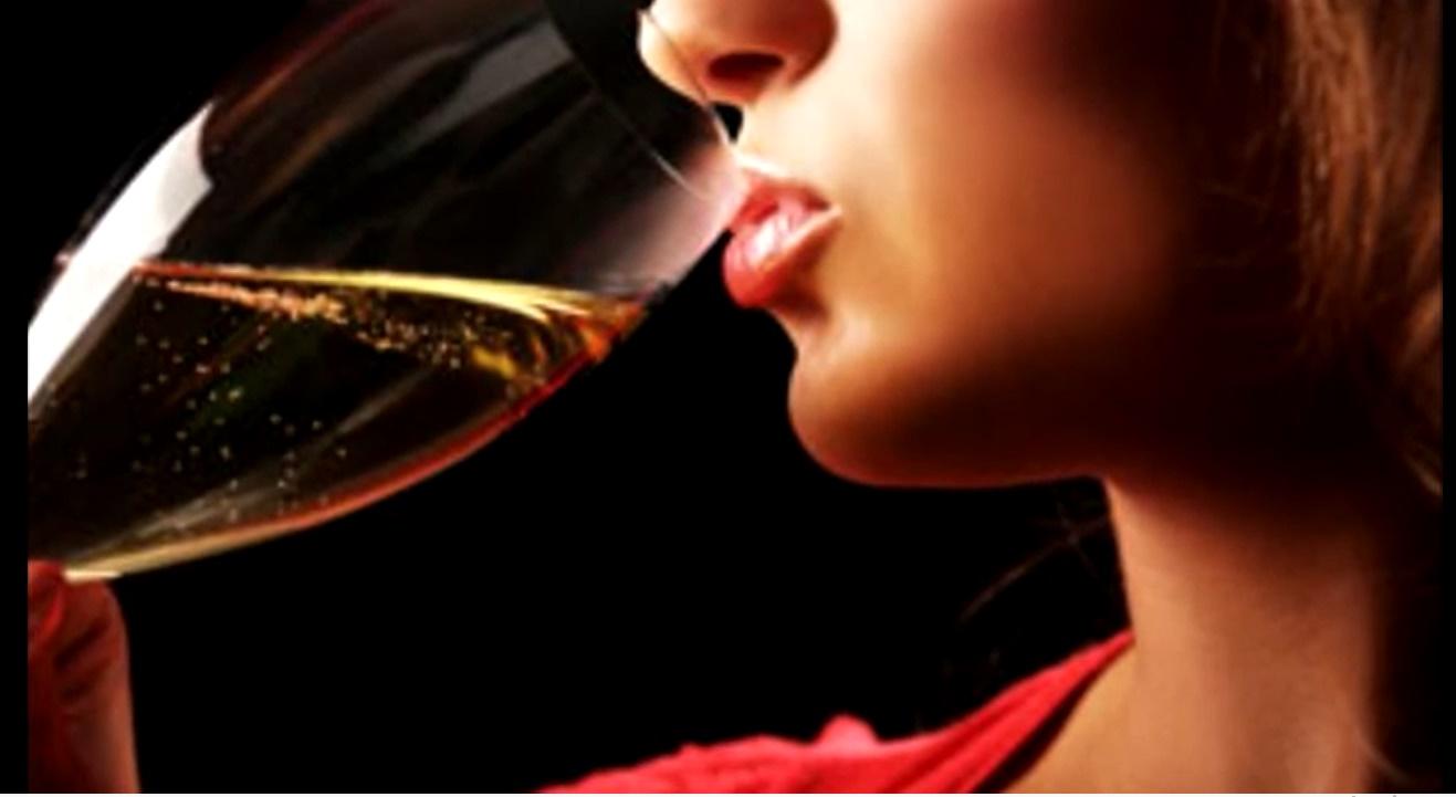Млади све више пију, па на лечење одлазе пре тридесете