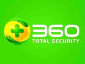 360 Total Security 10.6.0.1314 Crack