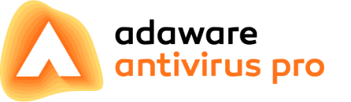 Adaware antivirus pro 12.6.997.11652 Activation Code With Crack [Latest] 2019