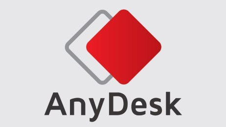 AnyDesk 5.1.2 Crack & Serial Key Download Free Here