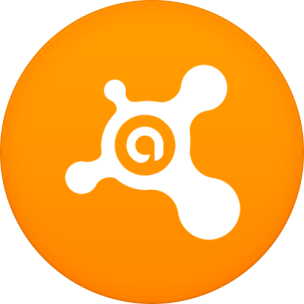 Avast Premier 2019 Crack + License Key Free Download