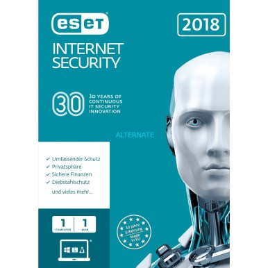 eset mobile security keys 2018 facebook