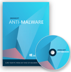 GridinSoft Anti-Malware 4.0.18 Activation Code With Crack 2019 [Download] Latest