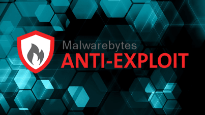 Malwarebytes Anti-Exploit 1.12.1.145 License Code With Crack (2019)