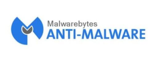 Malwarebytes Anti-Malware 3.8.3 Crack + Activation Key