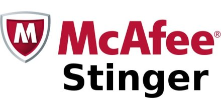 McAfee Labs Stinger 12.1.0.2879 Crack + Keygen Free Download