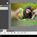 PhotoPad Image Editor 4.20 Registration Number {For} Crack 2019