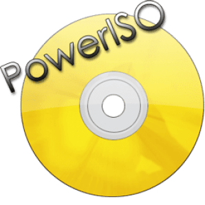 PowerISO 7.6  Registration Code & Crack (32/64) Windows Get Bit