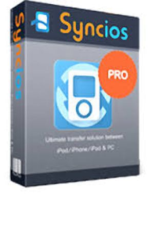 Syncios 7.0.4 Crack + License Key Download HERE