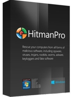hitmanpro 3.8.22 Crack With Product Key 2021 Download