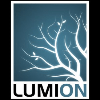 Lumion 9 Pro Crack Plus License Key [Torrent] Full Free Download