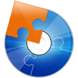 Advanced Installer 15.6 Serial Key With Crack [2019] Latest Version